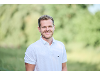 Thumbnail - Philipp Klimmer | Verkauf
