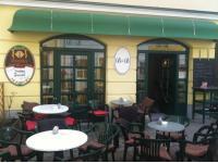 B & B - Bier u Brötchen Gastronomiebetriebsge