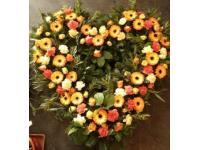 Gartengestaltung und Floristik - Matous & Griessmaier
