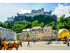 Thumbnail Salzburg Convention Bureau