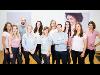 Thumbnail LadyFit Team