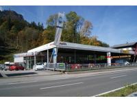 Autopark Grödig