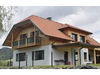 POMS Zimmerei GmbH