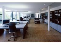 Architekt DI Lothar Huber GmbH