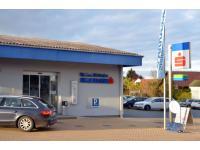 Steiermärkische Bank u Sparkassen AG - Filiale Gleinstätten