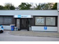 fahrschule startup-doppler linz-urfahr Fahrschule Brigitte Doppler