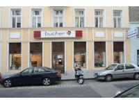Bucher Josefine MöbelhandelsgesmbH