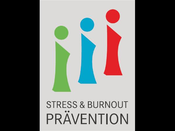 Expertenpool Stressmanagement und Burnout-Prävention