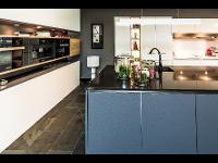 Studio Ewe Küche Lack Hochglanz