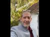 Thumbnail - unser GF Martin Hauer