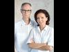 Thumbnail - Dr. Astrid Dworan-Timler & Dr. Burkhard Dworan