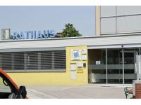 Gemeindeamt d Marktgemeinde Wiener Neudorf