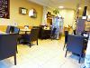 Thumbnail unida café - das kleine feine Café mit Wohlfühlambiente!
