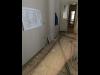 Thumbnail - komplette Wohn- oder Hausinstallationen