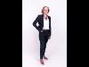Thumbnail Erna Kleinfercher-Heu - Immobilienberaterin