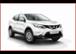 Kommen Sie zu den Nissan Mitnehmtagen von 04. - 19.03.2016