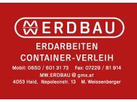 Containerverleih Weissenberger
