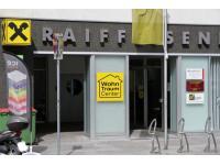 Raiffeisenbank Korneuburg eGen - Bankstelle Hauptplatz