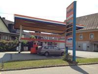 Treibstoffparadies