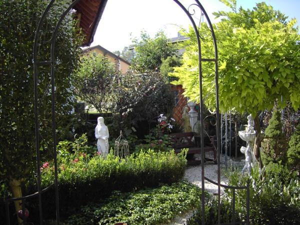 Vorschau - Foto 2 von DEIN WOHNCOACH Maria P. Wohn-, Garten- u. Unternehmensberatung