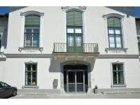 Gemeindeamt Oed-Öhling