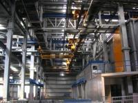 INGENIA GmbH