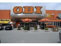 OBI Markt Innsbruck