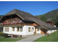 Haus Willi Bauer