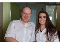 Dr. Graziadei & Dr. Franz
