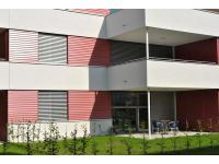 A - Z Sonnenschutz GmbH