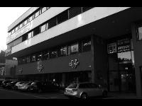 Klagenfurt, Schleppe Platz