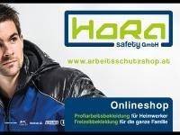 HoRa Safety GmbH