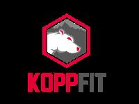 Kopp-fit Logo