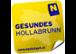 Vortrag In Hollabrunn vor 200 begeisterten Zuhörern.