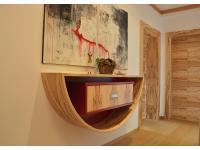 Design + holz Siegfried Reiner