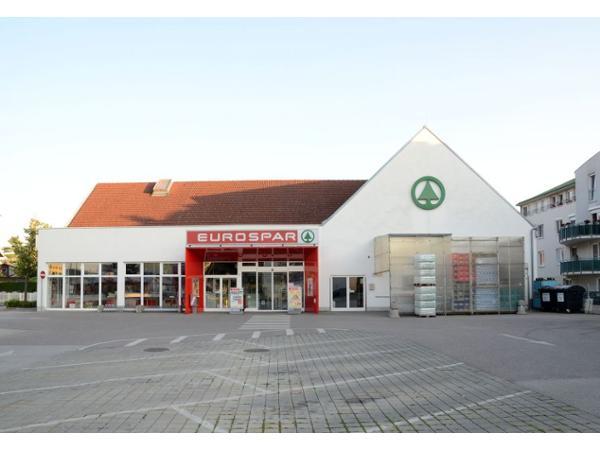 Vorschau - Foto 2 von EUROSPAR