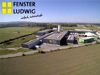 Fenster Ludwig GmbH | Werk Unterwaltersdorf