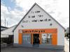 baustoffwagner Fachhandel GmbH