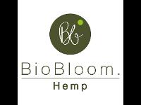 Bio CBD Hanfprodukte - direkt vom Hersteller