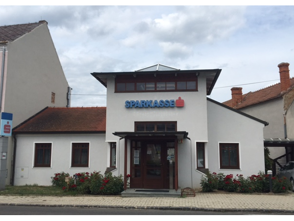 Vorschau - Sparkasse Bernhardsthal