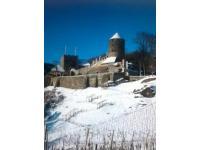 Burg Landsberg BetriebsgmbH