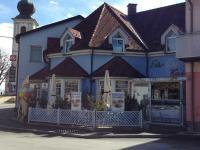 Eis-Cafe Kainz