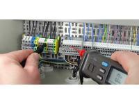 Elektro-Klecker GmbH