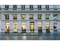 bel etage Kunsthandel GmbH - Wolfgang Bauer