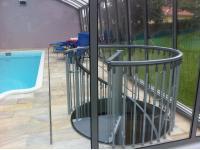 HK Poolbau GmbH