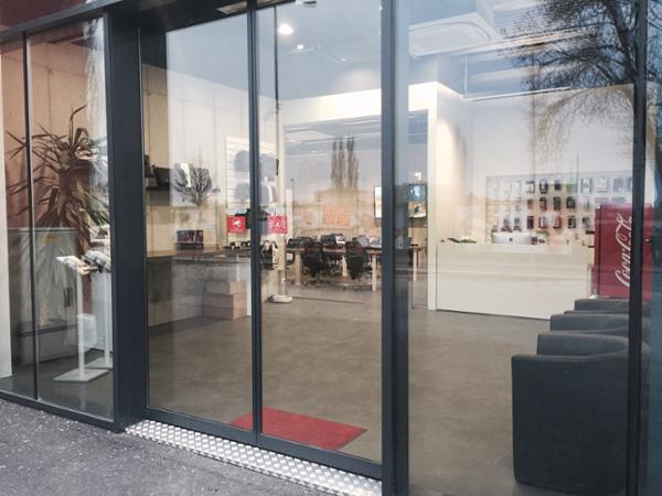 Vorschau - Foto 3 von m:academy IT consulting & services OG