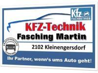 KFZ-Reparaturen aller Marken , KFZ-Klimagerätservice