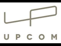 Namensfindung und Corporate Design