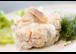 Heringsschmaus-Brunch & Gourmetbuffet