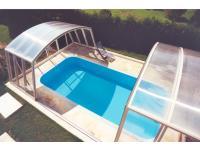 Elba Pooltechnik GmbH